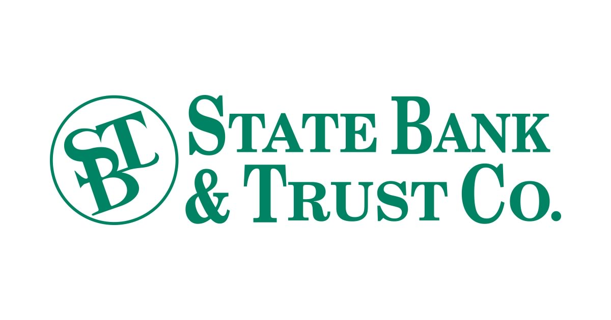 Personal and Business Banking in Nevada IA - State Bank